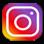 Instagram Road Promotion