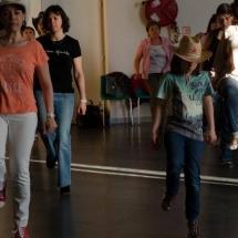 Danse 1 -® Yann Brisson