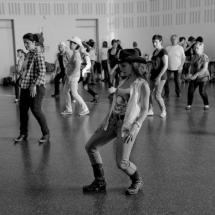 Danse 2 -® Yann Brisson