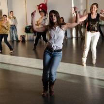 Danse 3 -® Yann Brisson