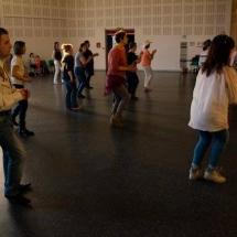 Danse 5 -® Yann Brisson