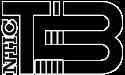 logo-thierry-ntic-border-blanc