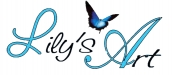logo transp copie
