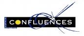 logo_confluences
